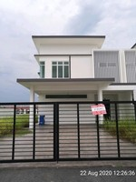 Property for Auction at Taman Desaru Utama