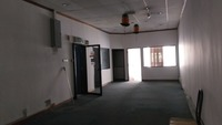 Shop For Sale at Sunway Mentari, Bandar Sunway