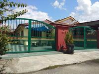 Property for Sale at Taman Selayang Mutiara