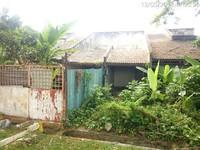 Property for Auction at Taman Desa Rasah