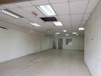 Property for Rent at Taman Maluri
