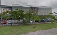 Property for Auction at Taman Bukit Ria