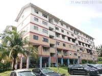 Property for Auction at Bandar Bukit Puchong