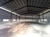 Detached Factory For Rent at Kampung Baru Sungai Buloh, Sungai Buloh