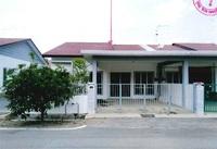 Property for Auction at Karak