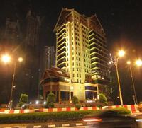 Property for Rent at Pavilion Tower