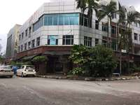 Property for Rent at Section 5