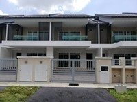 Property for Sale at Taman Tasik Cyberjaya
