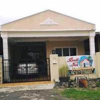 Property for Sale at Bandar Rinching