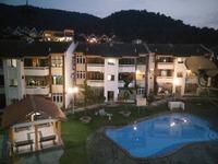 Property for Rent at Pangsa Murni