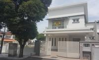 Property for Sale at Taman Sri Buloh