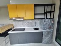 SOHO For Rent at Liberty @ Arc Ampang, Ampang Jaya