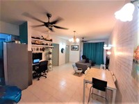 Property for Sale at Lakeview Apartments