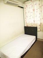 Condo Room for Rent at Lagoon View, Bandar Sunway