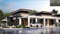 Property for Sale at Bukit Rambai