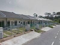 Property for Auction at Taman Salak Idaman