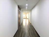 Detached Warehouse For Rent at Chan Sow Lin, Kuala Lumpur