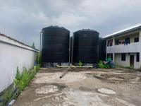 Industrial Land For Sale at Kunak, Sabah