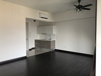 Property for Sale at 28 Boulevard