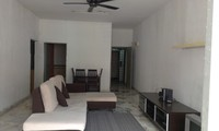 Property for Rent at Lagoon Perdana
