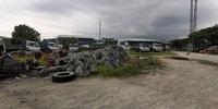 Industrial Land For Rent at Kajang, Selangor