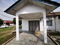 Property for Sale at Taman Seri Mangga