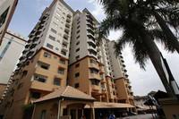 Property for Sale at Kelana Sentral