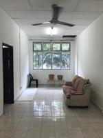 Property for Rent at Sri Gotong Apartment
