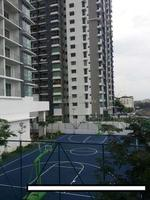 Property for Sale at Park @ One South