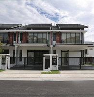 Property for Sale at Cyberjaya