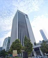 Property for Rent at Plaza OSK