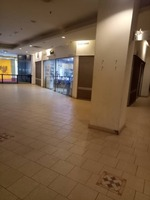 Property for Rent at Tropics Shopping Center