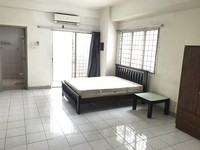 Property for Rent at Ridzuan Condominium