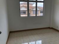 Apartment For Sale at D'Shire Villa, Kota Damansara
