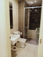 Property for Rent at Lakeville Residence