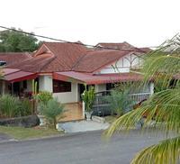 Property for Sale at Taman Sutera Alor Gajah