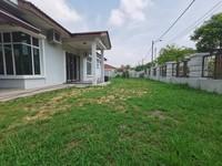 Property for Sale at Taman Krubong Jaya