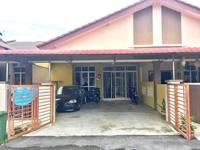 Property for Sale at Taman Bukit Rambai