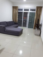 Property for Rent at Twin Galaxy