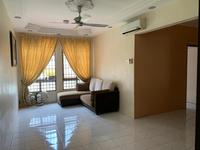Condo For Rent at Vista Impiana, Taman Bukit Serdang