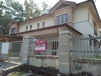 Property for Sale at Prima Saujana