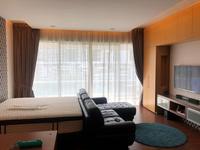 Property for Rent at Oasis Ara Damansara