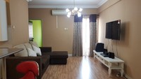 Property for Rent at Pelangi Damansara
