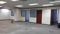 Property for Sale at Amcorp Tower