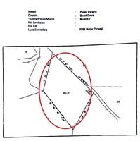 Property for Sale at Barat Daya