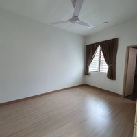 Property for Rent at Puchong Financial Corporate Center