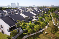 Property for Rent at SummerGlades