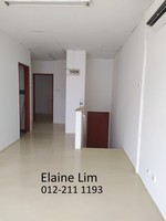 Property for Rent at Desa Aman Puri