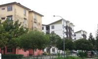 Apartment For Sale at Sri Bayu Apartment, Bandar Armada Putra