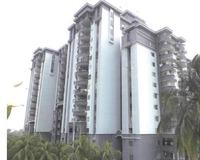 Property for Sale at Amadesa